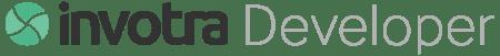 Invotra Developer logo