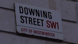June Markets Downing Street