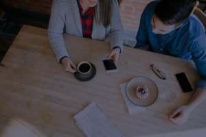 Invstr-app-coffee-shop-with-friend-v2-flip