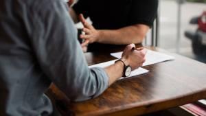 Invstr Partners Working Together Affilliates