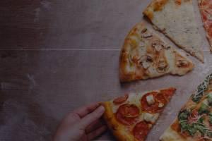 Pizza-slice-of-company-you-love-gradient-v3