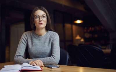 Millennial Investors Find The Markets Intimidating – Wells Fargo