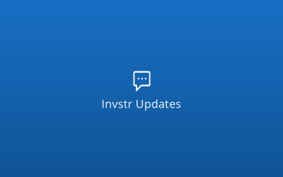 A guide to the Invstr app: how to progress as an Invstr