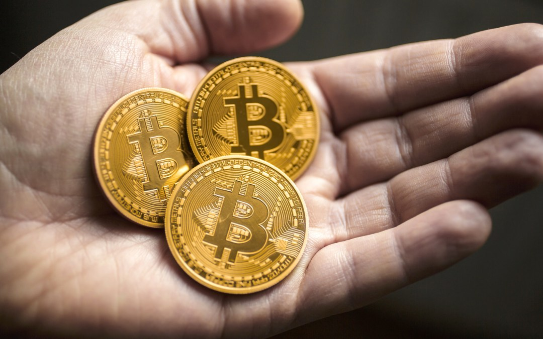 Cryptocurrency – A Beginners Guide