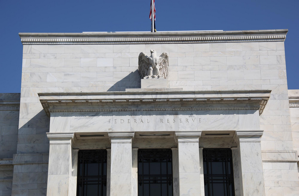 Market Wrap: Center Stage for Central Banks