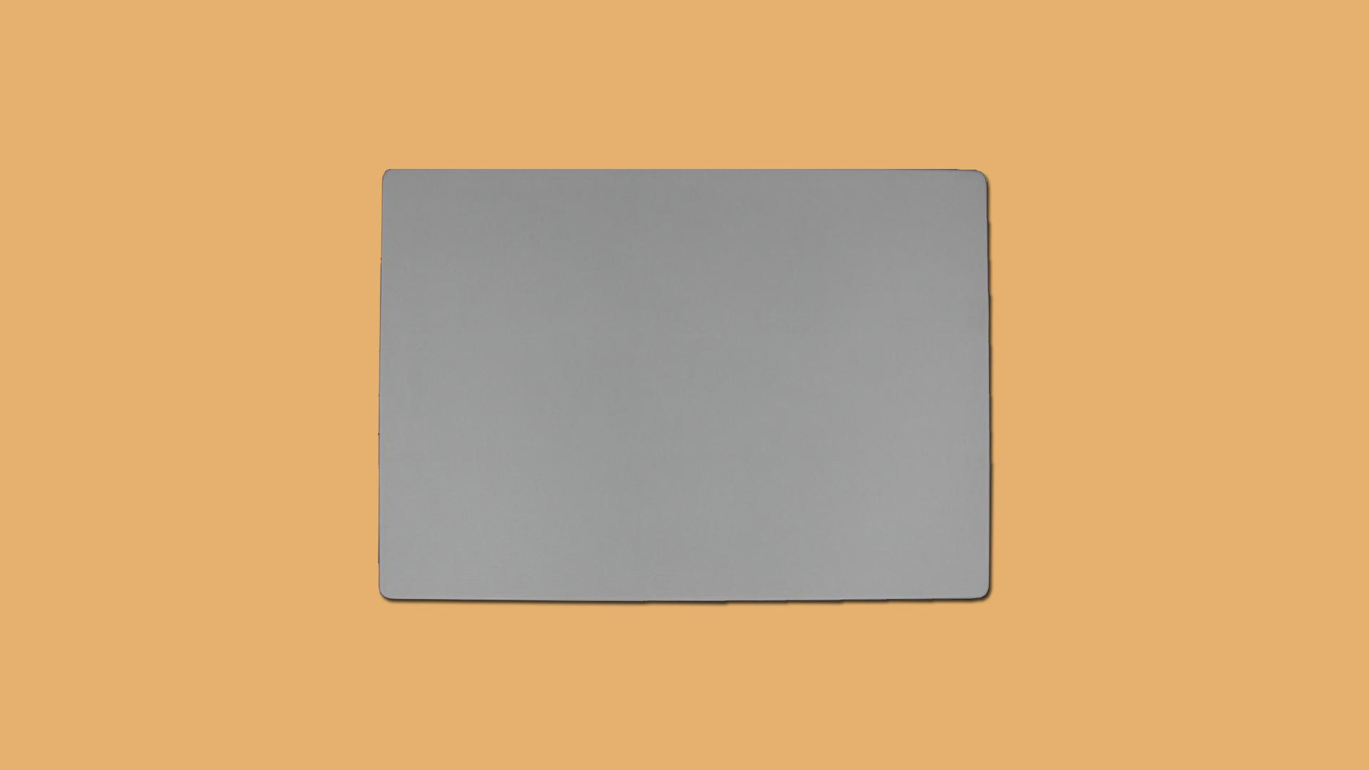InwallTech Center Channel Speakers HD525 1LCR 5