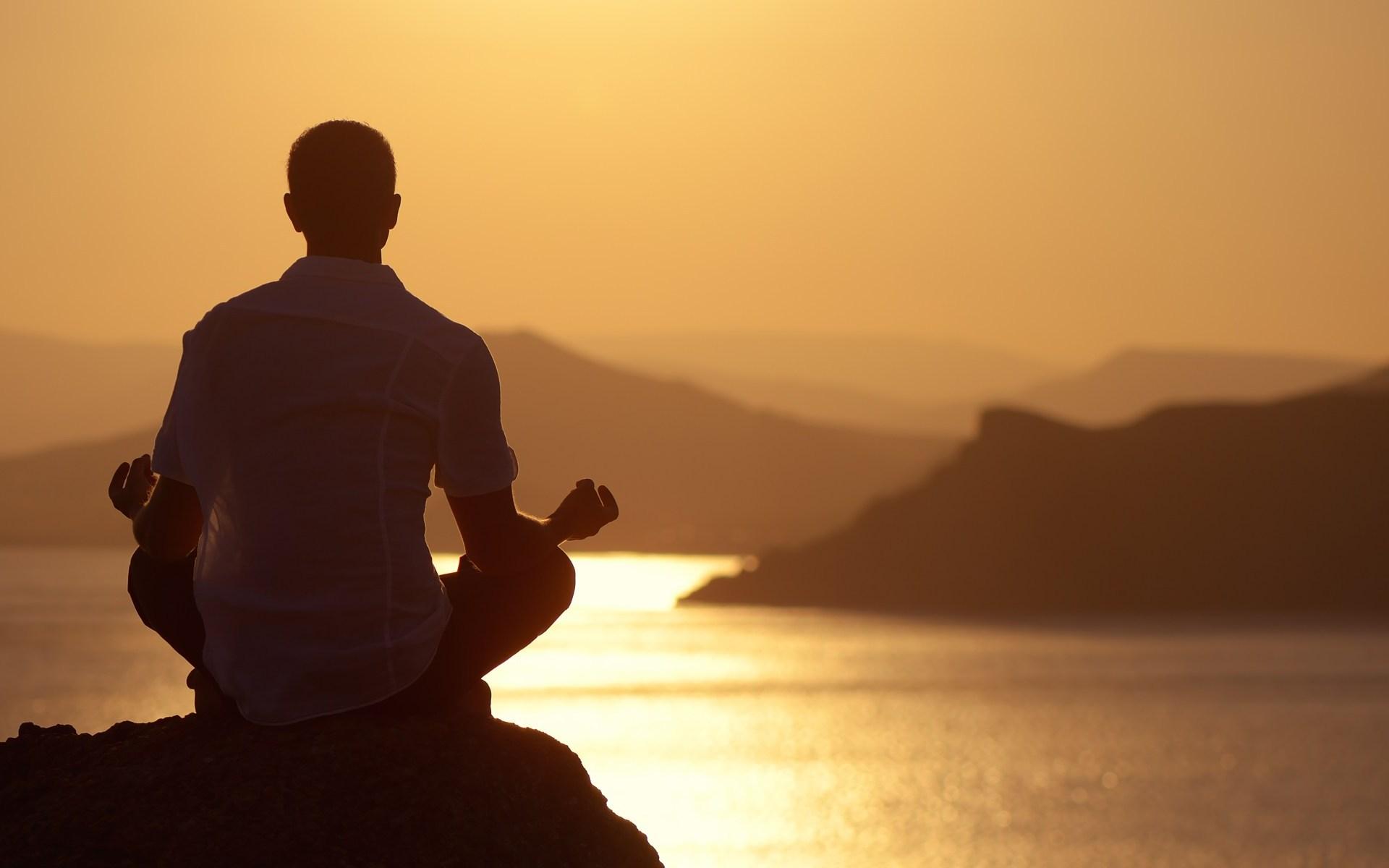 inward-mindfulness-utrecht