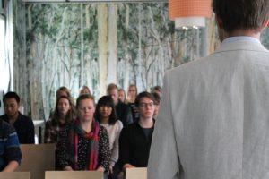 mindfulness workshop nederland randstad utrecht amsterdam