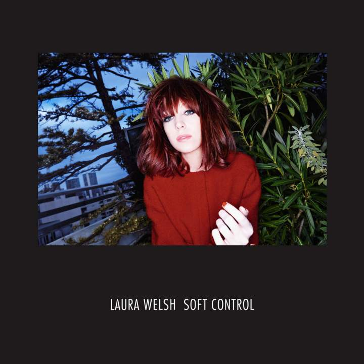 Laura Welsh - Soft Control