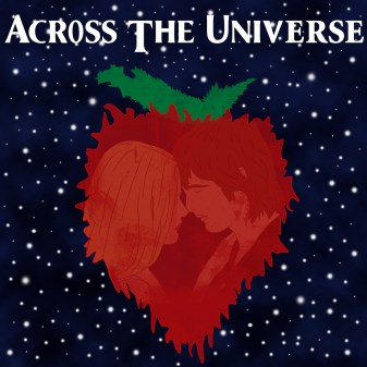 across-the-universe-strawberry