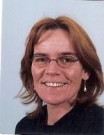 Jeanet de Mari-Bosken