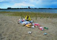 Afvalbeleid van gemeente Woerden