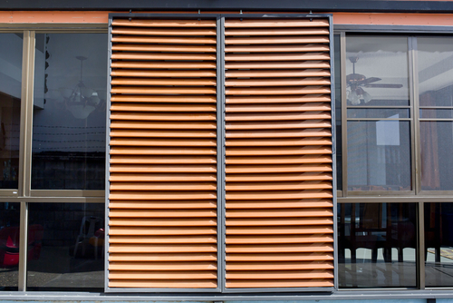 outdoor patio blinds 4 qualities to