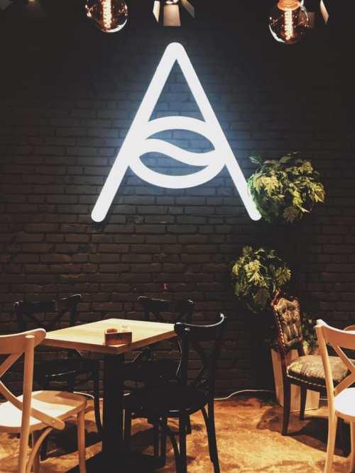 dove mangiare bene a belgrado