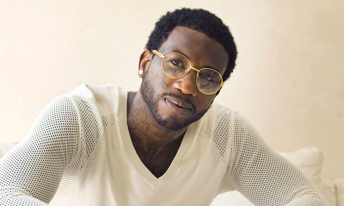 Gucci Mane Agrees to Pay Baby Mama $10,000 a Month | In Ya
