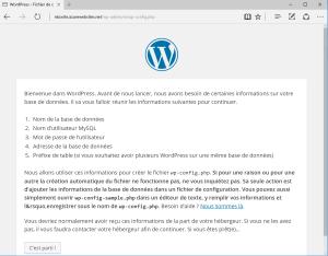 Azure Web Site