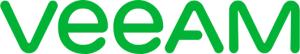 Enterprise Manager and SAML