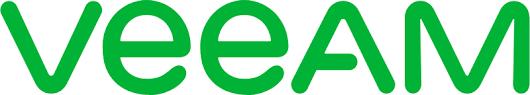 Veeam for Azure -Logo Veeam