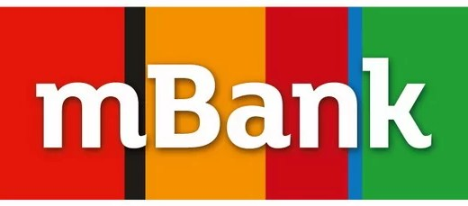 Mbank půjčka - inzerce půjčky