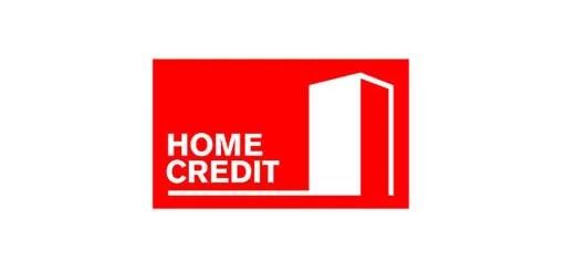 Homecredit půjčka diskuze, zkušenosti, podvod
