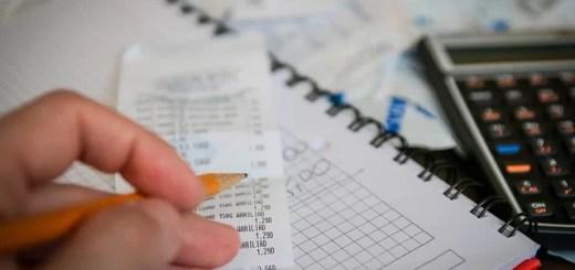 Online nebankovní půjčka bez registru ihned na účet