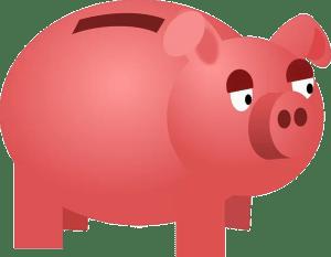 Online půjčka do 3000 Kč ihned na účet