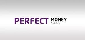 Online nebankovní rychlé pujcky ihned unhošť