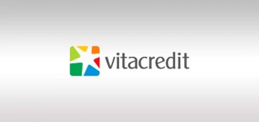 Vitacredit půjčka