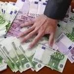 Rychlá nabídka půjček mezi soukromými osobami
