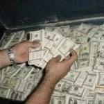 Půjčka na směnku hledám