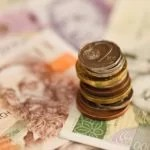Účinná pomoc ve finančních problémech!