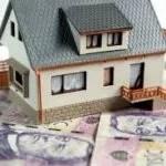 Bezpečná, soukromá půjčky, hypotéka pro každého