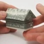 SPOLEHLIVÁ  FINANČNÍ  POMOC  BEZ  ÚROKŮ
