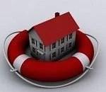 Oddlužení nemovitosti bez insolvence!