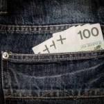 Mobil půjčka do výplaty