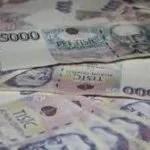 Půjčka po insolvenci
