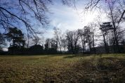 Ruhwaldpark 2
