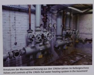 Warmwasserheizung1960er_Kellergeschoss