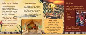 INZU Lodge Flyer 2013_02