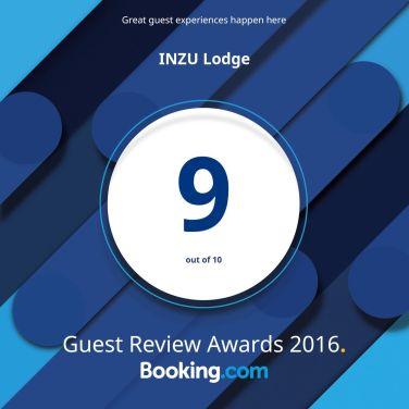 booking-award-2016