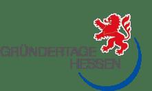 Die Produktionsfirma InZwischenZeit:Filme ist als mutige Gründung für den Hessischen Gründerpreis nominiert