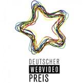 InZwischenZeit:Filme ist eine Preisgekrönte Filmproduktion aus Frankfurt am Main (Hessen)