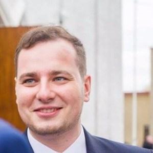 Bartosz Zubrzycki