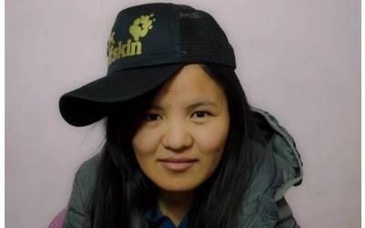 Atradimai ir patyrimai Dharamsaloje 2017 | Pokalbis su Dekyi Tsomo. Prisiminimai iš vaikystės.