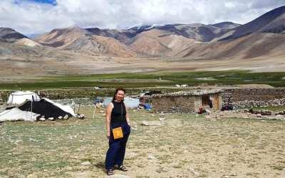Nuostabūs Himalajai 2017 | Welcome šypsenos, šurmulys bei aukštikalnių liga