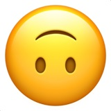 émoticône smiley emoji
