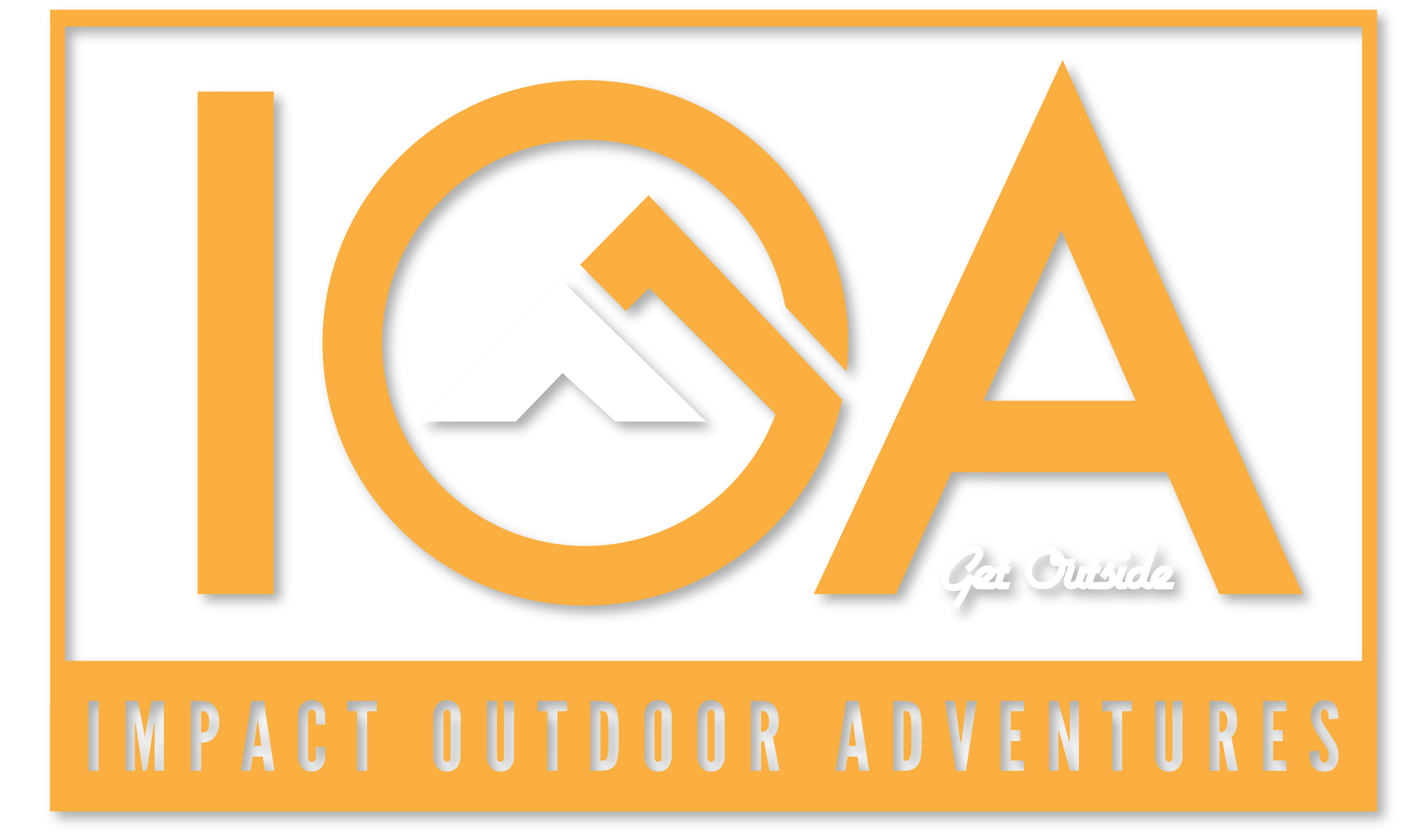 Impact Outdoor Adventures