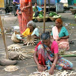 Udaipur_mercato_artigianato