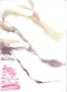 Drawing - 6