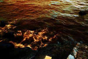 Burning Water - Constanta_7 - 2016